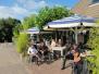2010-07-18 De Biesbosch
