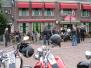 2005-07-24 - Stelling van Amsterdam