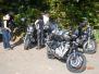 2011-10-06 Heide en Bossen