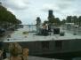 2012-09-02 Harley Harbour day in Medemblik
