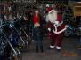 2012-12-24 Kerst bij WestCoast
