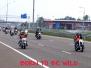2004-08-15 Harleydag Breda
