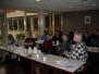 2005-04-16 - Rijvaardigheids training