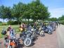 2005-05-28 - Friesland rideout