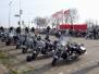 2006-04-24 Een rondje Texel