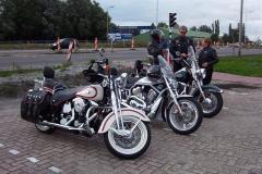 Coast_Riders_06-10-08_001