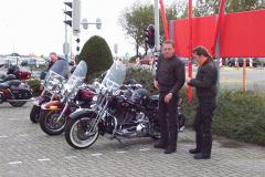 Coast_Riders_06-10-08_002