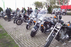 Coast_Riders_06-10-08_003