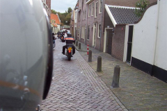 Coast_Riders_06-10-08_007