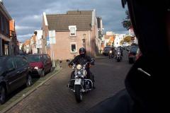Coast_Riders_06-10-08_008