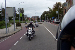 Coast_Riders_06-10-08_016