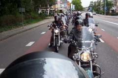 Coast_Riders_06-10-08_017