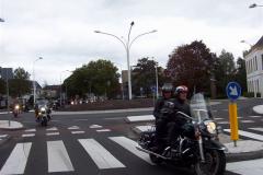 Coast_Riders_06-10-08_019