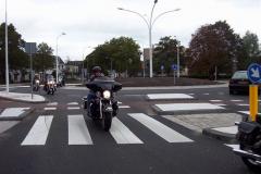 Coast_Riders_06-10-08_020