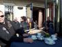 2007-04-22 Zuid-Holland en Utrecht
