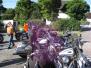 2009-08-31 Nistertal maandag