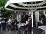 2009-09-20 Kinderdijk