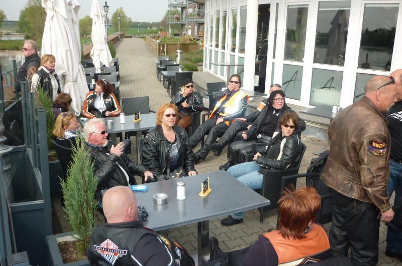 2011_gelderlandweekend_059