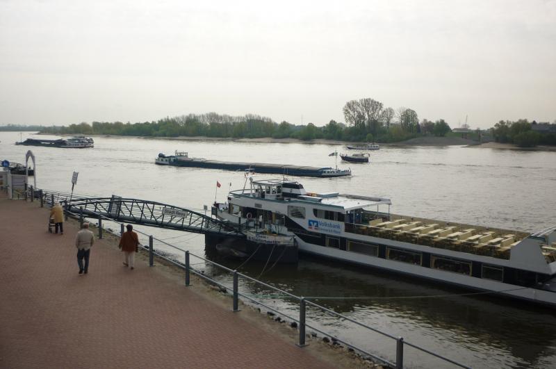 2011_gelderlandweekend_063