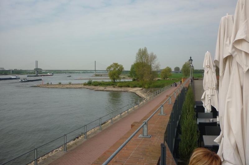 2011_gelderlandweekend_065