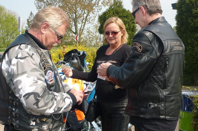 2011_gelderlandweekend_070