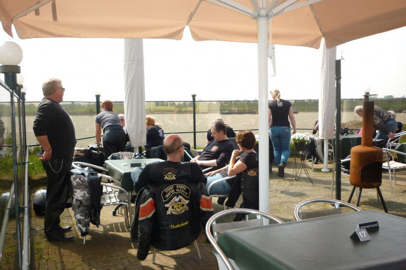 2011_gelderlandweekend_075