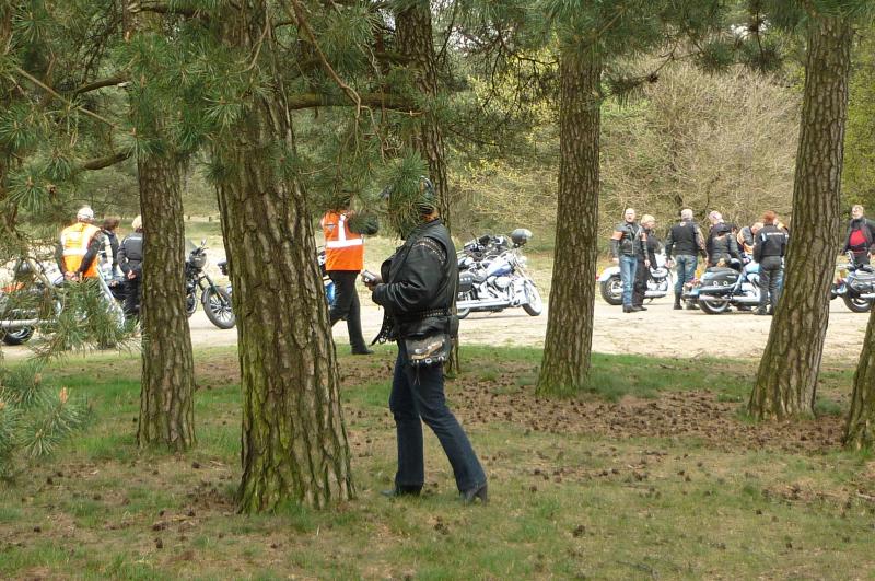 2011_gelderlandweekend_078