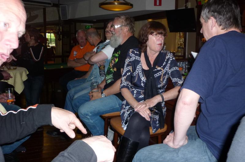 2011_gelderlandweekend_085