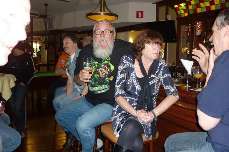 2011_gelderlandweekend_089