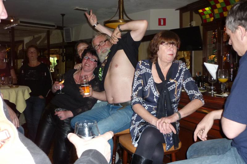 2011_gelderlandweekend_090
