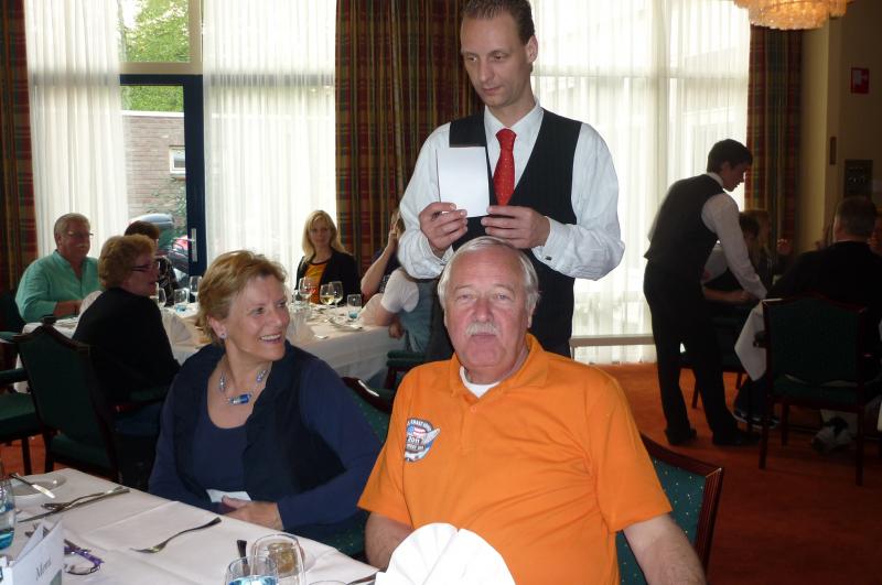 2011_gelderlandweekend_099