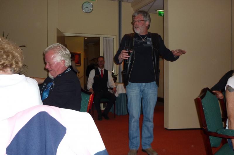 2011_gelderlandweekend_107