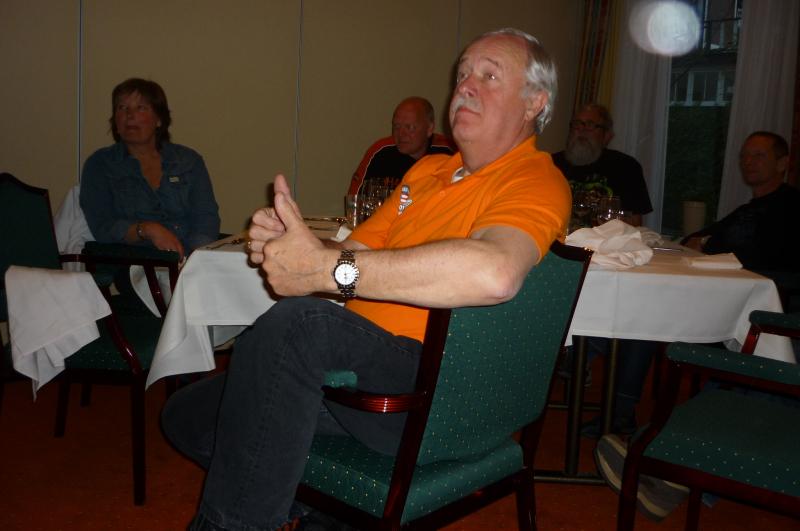 2011_gelderlandweekend_112