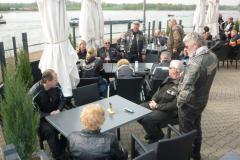 2011_gelderlandweekend_057