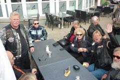 2011_gelderlandweekend_058