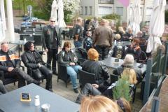 2011_gelderlandweekend_060