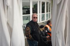 2011_gelderlandweekend_061