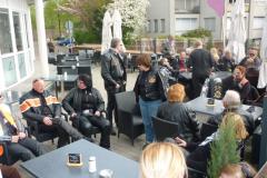 2011_gelderlandweekend_062