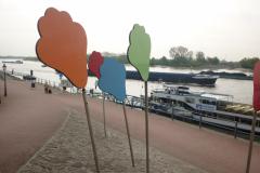 2011_gelderlandweekend_067