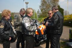 2011_gelderlandweekend_071