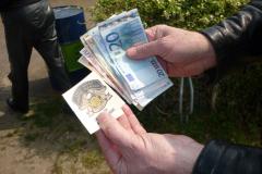 2011_gelderlandweekend_073
