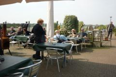 2011_gelderlandweekend_076