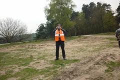 2011_gelderlandweekend_077