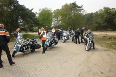 2011_gelderlandweekend_082