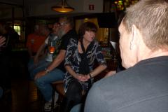 2011_gelderlandweekend_086