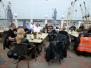 2011-09-27 IJsselmeerroute