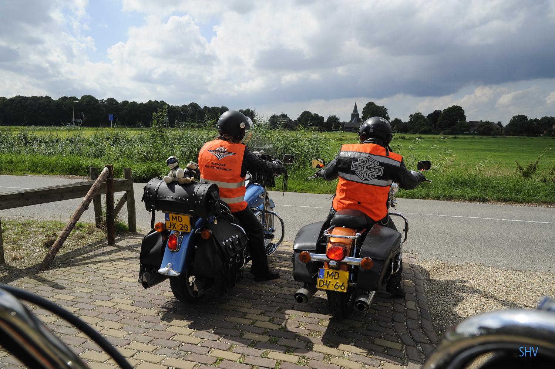 veluwe-rit-108