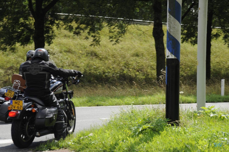 veluwe-rit-59