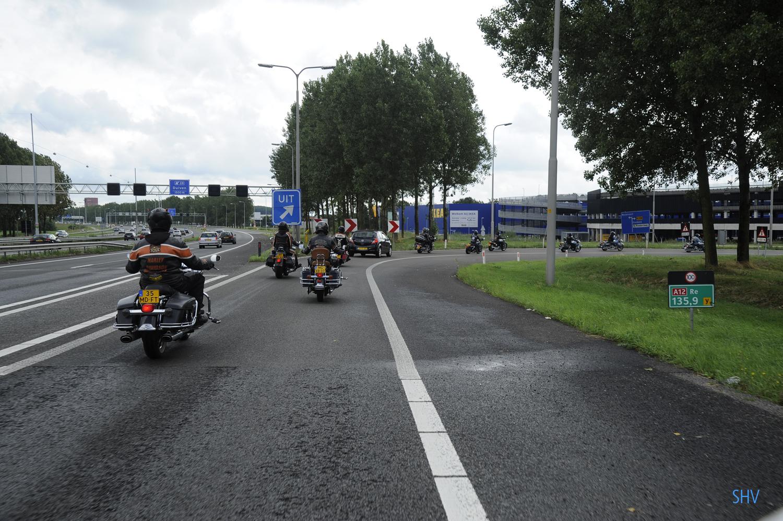 veluwe-rit-63