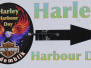 2013-09-01 Harley Harbour Day
